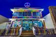 USA Hostels, Inc. Opens First Beach Property in San Diego: USA Hostels Ocean Beach