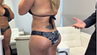 Beverly Hills Doctor Releases Brazilian Butt Lift Video Showing...