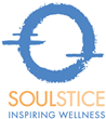 Soulstice, Ltd. Expands by Way of Franchising