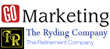 GoMarketing Inc. Hired By The Ryding Company: The Retirement Company