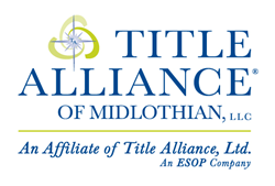 Title Alliance, LTD Announces the Opening of Title Alliance of...