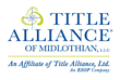 Title Alliance, LTD Announces the Opening of Title Alliance of Midlothian, LLC in Midlothian, Virginia