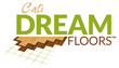New Cali DreamFloors™ Service Helps Homeowners Pick their Dream Floor