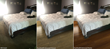 Cali DreamFloors™ - Bedroom (example)