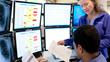 Florida Hospital Carrollwood Monitoring Center