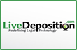 LiveDeposition.com Introduces New Client: TrustPoint Court Reporting