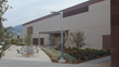 dōTERRA's new Product Center in Pleasant Grove, Utah