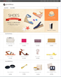 "transcosmos Opens Cross-border E-Commerce Website, ""goodsbuy"", for the Korean Market"