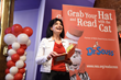 Hundreds of Children to Read Across Orlando on July 1