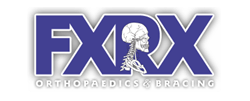 orthopedic surgeon phoenix az