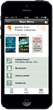 "Boopsie Launches ""Top 20 Books"" Channel on its Mobile Platform for Libraries"