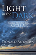 New Book of Homilies Shares 'Light in the Dark' to Brighten Life