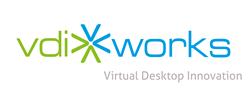 www.vdiworks.com