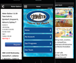 New Jersey Swim Schools, Inc., New Jersey's Leader in Swimming Instruction, Launches Customized App