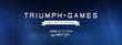 OurVetSuccess Launches the 2015 Triumph Games