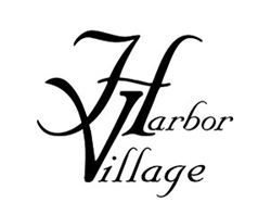 Harbor Village Detox