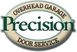 Precision Garage Door of San Jose is Now Offering a No Cost Service...