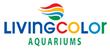 Living Color Aquariums, Inc. Creates a Themed Cherry Blossom Tree Aquarium in Kona Grill's New Restaurant