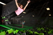 Get Ready to Jump! Launch Trampoline Park Is Coming to Columbus, Georgia