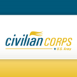 U.S. Army Medicine Civilian Corps Recognizes National Disability Employment Awareness Month 2015