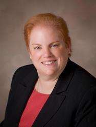 Qualidigm Vice President Recognized for Alumni Service