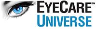 EyeCare Universe