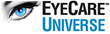 Eyecareuniverse.com Updates their Website to Include an Eye Health Library