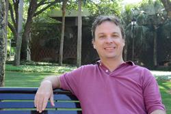 Christopher J. Ferguson, Ph.D., Stetson University