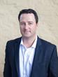 CEO of Playwire, Jayson Dubin
