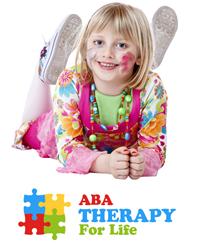 ABA Therapy Houston