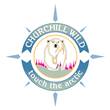 Churchill Wild. The world's only fly-in polar bear walking safaris. July through November. Manitoba, Canada