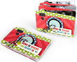 Crafts Leader Sizzix Showcases New Echo Park Paper Company Collection