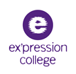 Representatives from RIOT Games Visit Ex'pression College to Discover New Student Talent