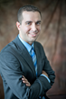 PeytonBolin Partner Joseph Giannell Named to Florida Super Lawyers...