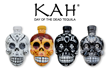 KAH® Tequila Continues to Be Sold in All Fifty States
