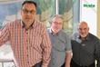 Skelia Headquarters in Palo Alto, CA: Google's Senior Advisor Bob...