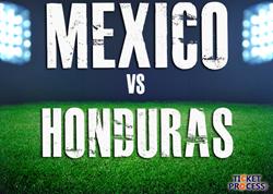 mexico-vs-honduras-houston-nrg-stadium