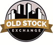 Member of the Old Stock Exchange