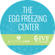Boston Egg Freezing Center Introduces New Program and Website...