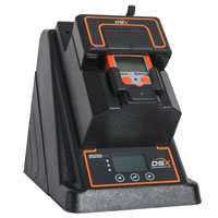 DSX Docking Station from Industrial Scientific