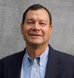 Creative Group Appoints John Udelhofen as Senior Vice President, Financial Services