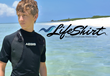 Despite Delays for New North American Life Jacket Standard, Aegis Lifeshirt Plans Debut of Lightweight Inflatable Shirt