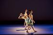 Chicago Contempoprary Ballet 1