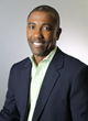 Michael Williams Brings The Growth Coach to Northern Virginia
