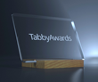 The 56 Best Tablet Apps: The Tabby Awards Announces 2015 Winners and...