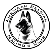 Belgian Malinois Community Braces for Influx of Rescue Dogs