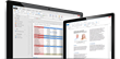 The Most Powerful VCL Control Suite Gets First Major Update in 2015
