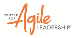 Center For Agile Leadership