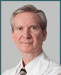 Dr. Aaron R. Allen, M.D., Now Providing Neurological Care at Healthpointe in Temecula