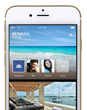 Introducing Beach: The Social Travel App